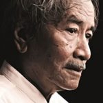 Datuk Rahim Razali