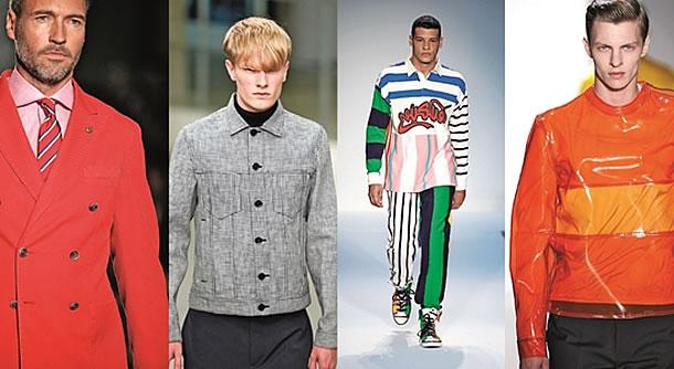 Fesyen-Lelaki-Kini-Lebih-Terbuka