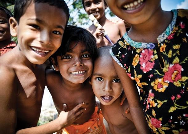 rsz_6_bangladesh_-_kids