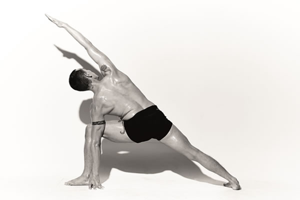 yoga-SIDE-STRETCH