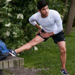 Olimpik Rio 2016: Harapan Team Atlet Pelarian