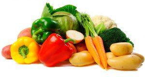 580557-vegetables