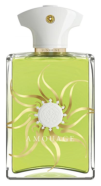 amouage-sunshine-man-3