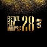 Keputusan Penuh Pemenang Anugerah Festival Filem Malaysia Ke28 (FFM28)