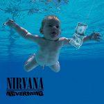 Hari ini dalam sejarah: kulit album 'Nevermind'