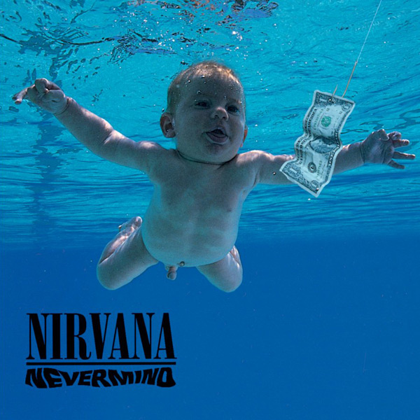 nevermind-cover