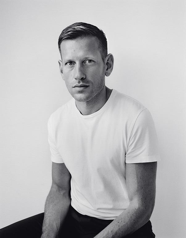 paul-andrew-portrait-hr-jpg
