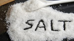 Quiet-salt-reduction-is-vital-but-gourmet-salt-growth-may-stifle-industry-efforts_strict_xxl