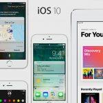 5 Perkara Anda Patut Tahu Tentang IOS 10