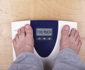obesity-and-diabetes-1024x844