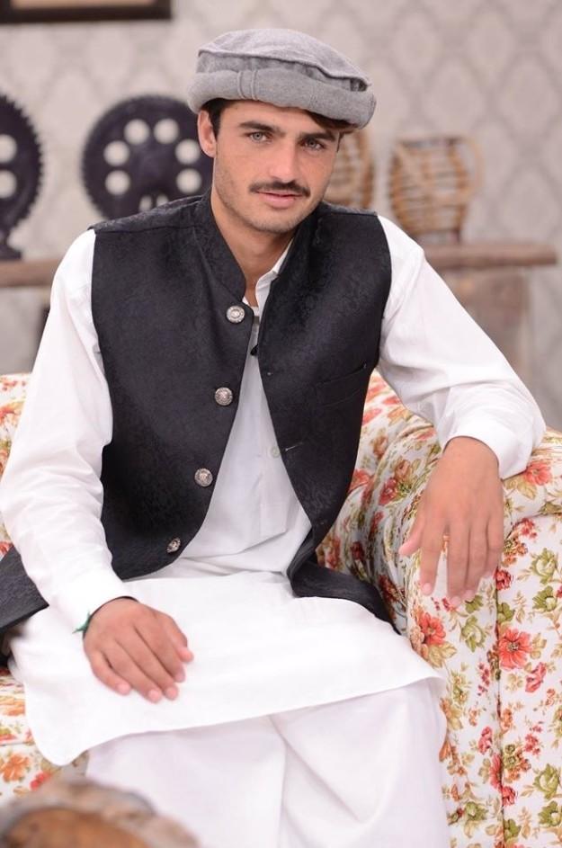 pakistan kacak