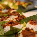 Pesta Nasi Lemak kembali!