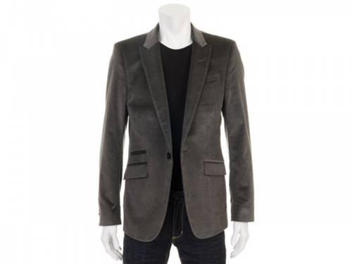 j-lindeberg-tailored-jacket-1