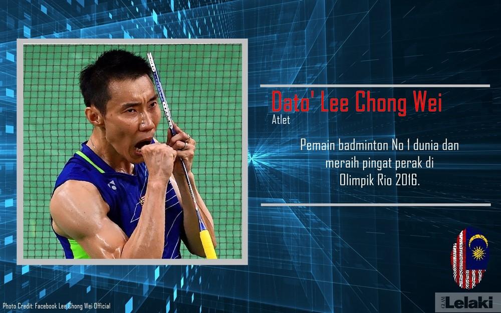 lee-chong-wei