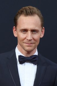 Photo Must Be Credited ©Alpha Press 072678 18/09/2016 Tom Hiddleston at the 2016 Primetime Emmy Awards held at the Microsoft Theater in Los Angeles,California.