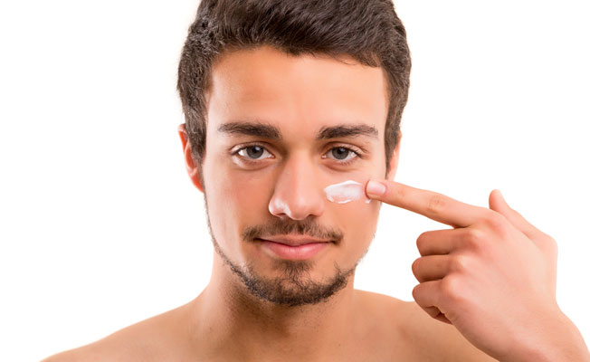 home-remedies-that-will-help-you-avoid-pimples-652x400-1-1464933122