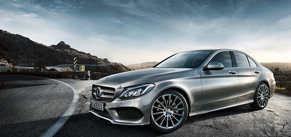 mercedes-benz-c-class-w205_start_1000x470_11-2013