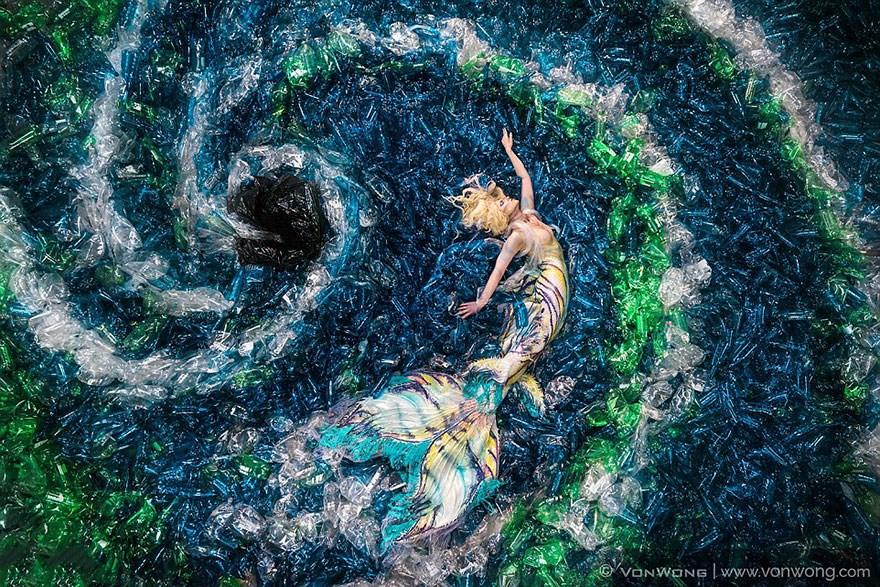 mermaids-hate-plastic-pollution-benjamin-von-wong-02