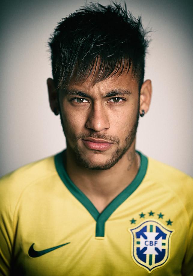 2014-0608-Neymar