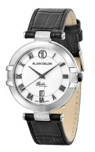 ad-351-leather