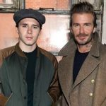 DUO 'FATHER & SON' SELEBRITI PALING HOT