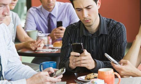 People-using-smartphones-007