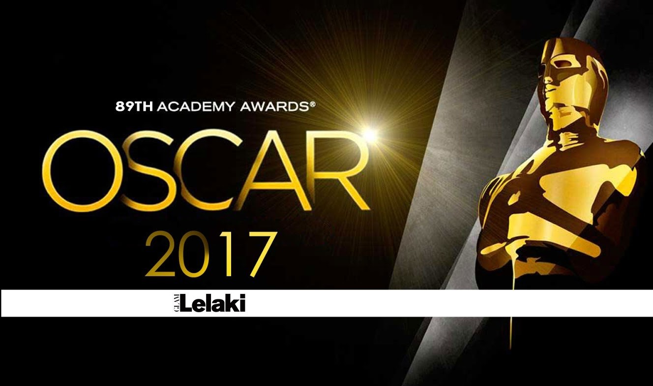 The-Oscars-2017-Betting-Oddsfff