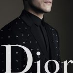 INTRODUCING THE NEW FACE OF DIOR HOMME SPRING 2017