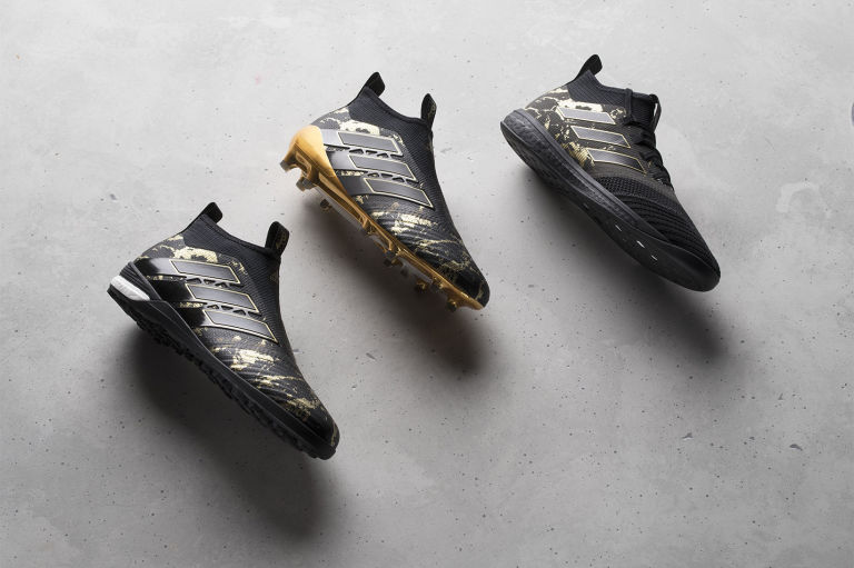 gallery-1484564174-paul-pogba-adidas-football-11nutt