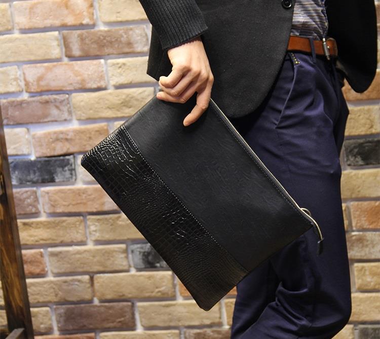 mable-fashion-korean-men-envelope-clutch-shoulder-messenger-bag-p-mablefashion-1508-10-mablefashion@2