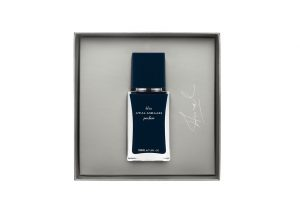 sw-bleu box