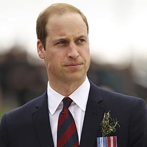 6292-Prince-William3-p