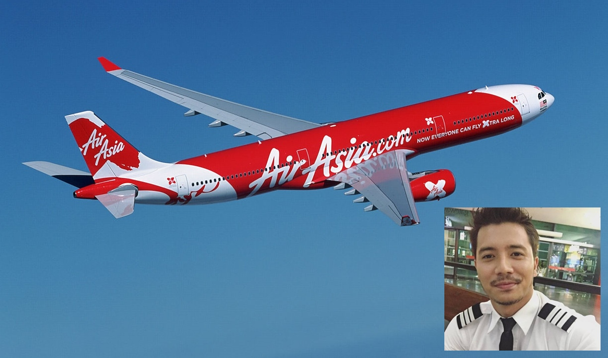 AirAsia-to-operate-on-Srinagar-route-from-Feb-19