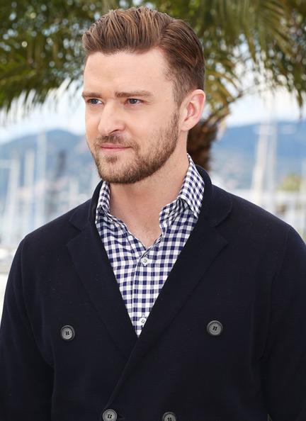 Justin+Timberlake+ILDPC+Cannes2013+3