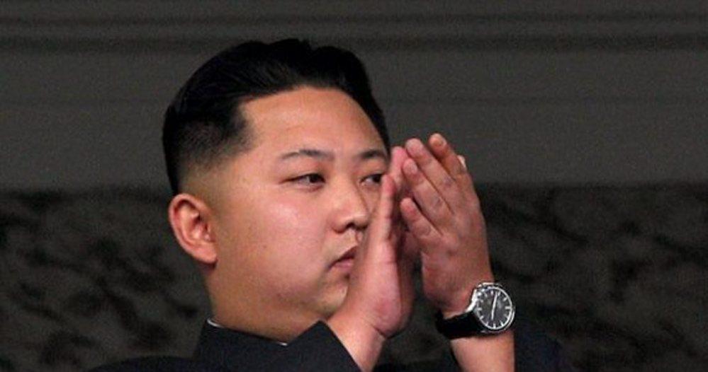 North-Korea-Kim-Jong-un-swiss-watches-1