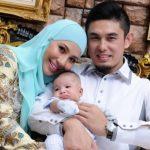 KENALI SUAMI-SUAMI KACAK SELEBRITI WANITA MALAYSIA