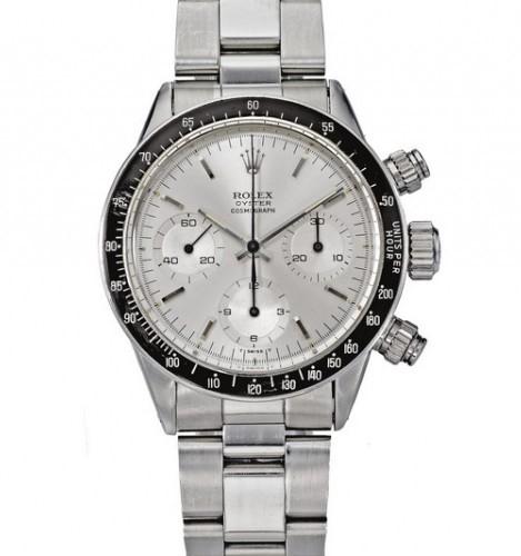 Very-rare-Eric-Clapton-Rolex-Watch-1979-1000x500