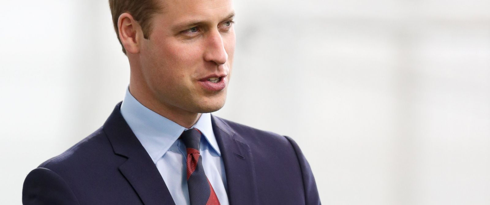 gty_prince_william_kb_150528_12x5_1600