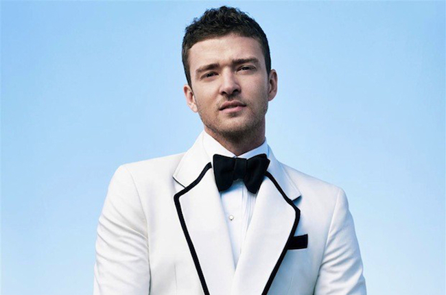 justin-timberlake-suit-and-tie-first-week-sales