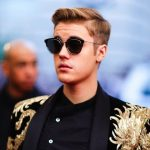 REVOLUSI GAYA JUSTIN BIEBER: FROM A BOY NOW A MAN