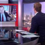 INI FAKTA MENARIK TENTANG VIDEO TEMURAMAH BERITA BBC YANG VIRAL