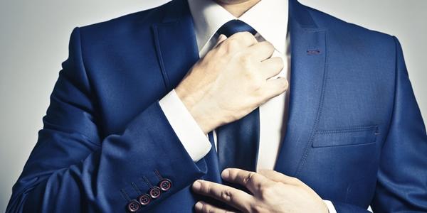 Signifikan Warna Tali Leher Dan Impaknya Glam Lelakiglam Lelaki