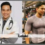 DR. SAY SHAZRIL BAKAL BUAT 'COMEBACK'