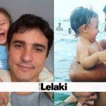 6 FAKTA MENARIK VIDEO GALAGAT DUO ANAK & BAPA YANG BIKIN SENSASI GLOBAL