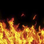 Tragedi Tahfiz Darul Quran Ittifaqiyah Ragut 23 Nyawa, Cekup 7 Remaja