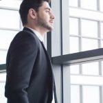 5 TRIK LEBIH 'BERSINAR' DI TEMPAT KERJA