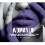 Sambutan Hari Wanita
