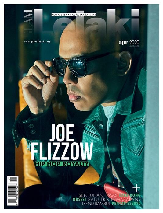 GL COVER APR20 FINAL 1