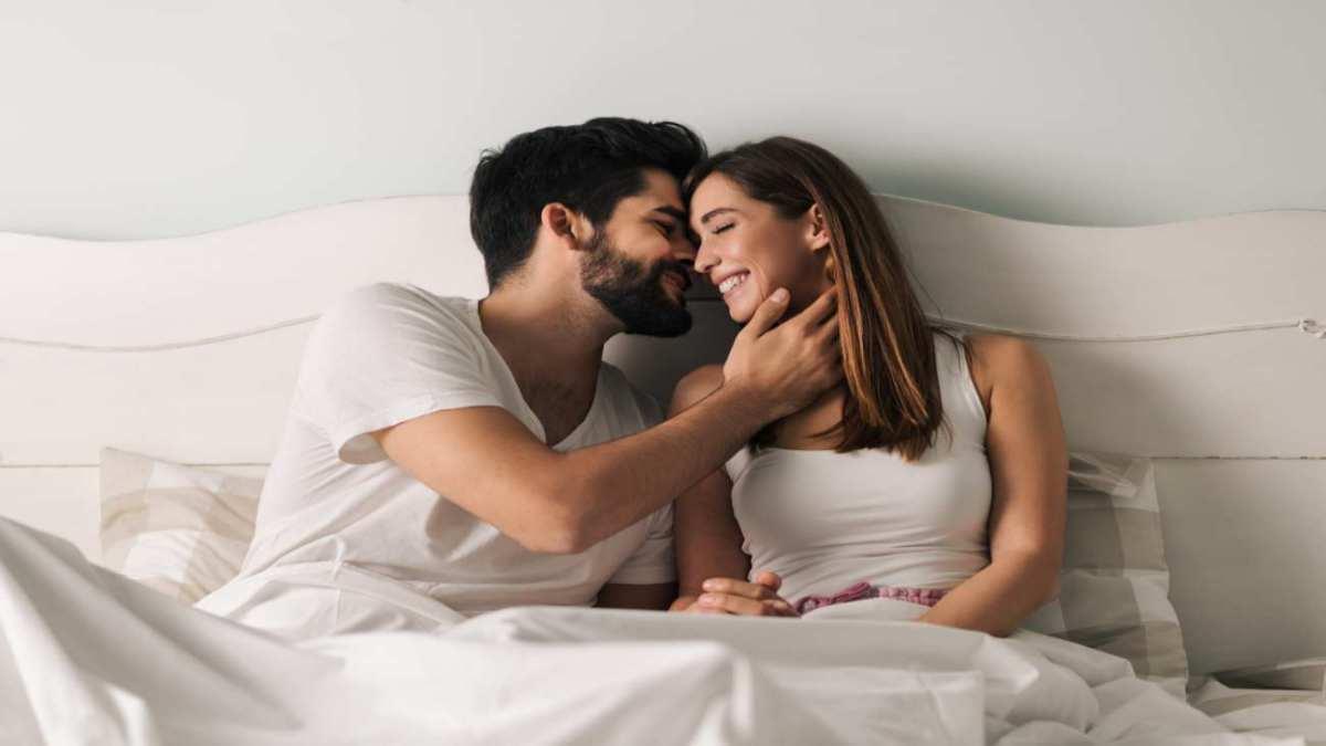 6 Langkah Mudah Capai Orgasme