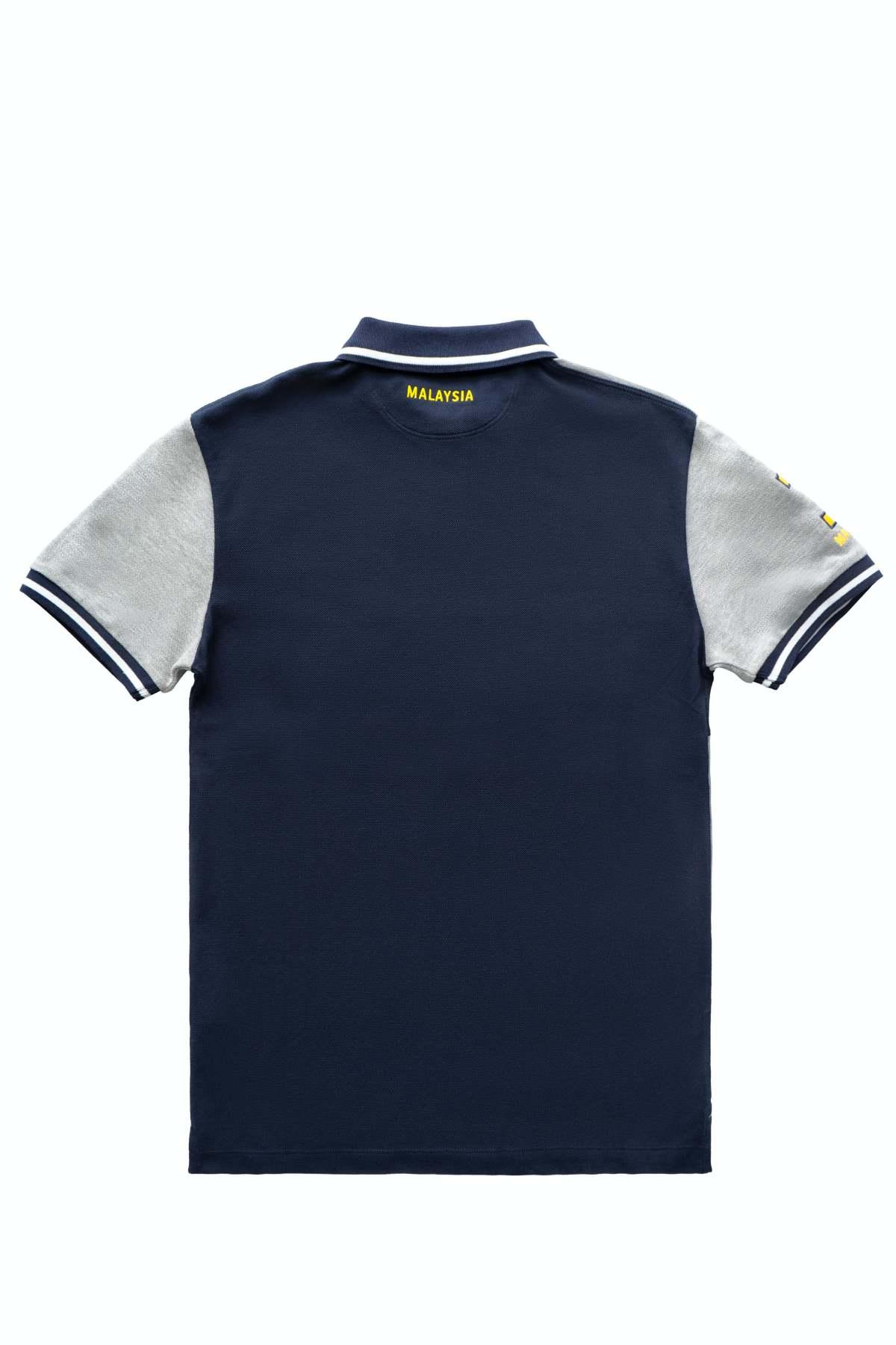 Malaysia Polo